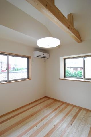 吉祥寺の家|吉祥寺で注文住宅を設計事務所と建てるなら大栄工業