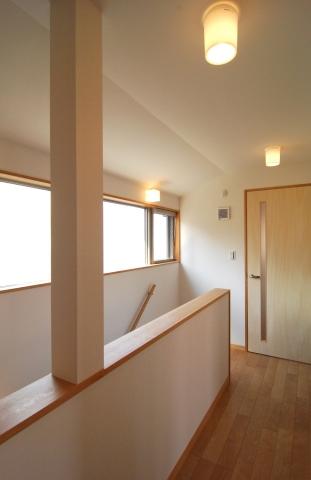 鷺宮の家|鷺宮の注文住宅、木の家の注文住宅は大栄工業