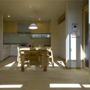 新井の家|中野区新井の注文住宅、注文住宅を建てる工務店の大栄工業
