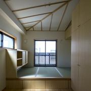 目黒本町の家|目黒の住宅建築、狭小住宅の住宅建築なら大栄工業