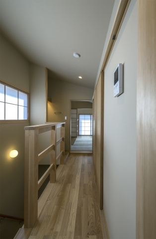 白金台の家|白金台の注文住宅、3階建ての注文住宅のことは大栄工業