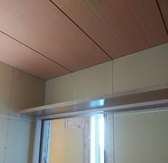 新宿区荒木町 耐震改修工事